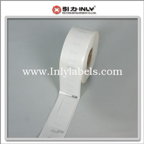 Dymo 11355  compatible label