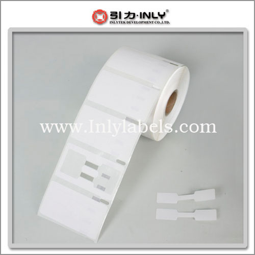Dymo 11351 compatible label  (Jewelery labels)
