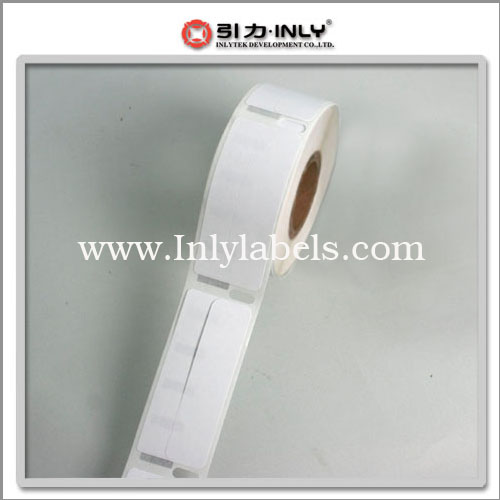 Dymo 99017 compatible label